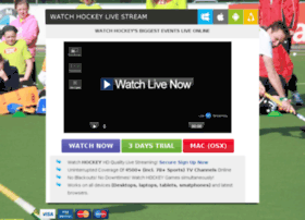 hockey.livetv2pc.com