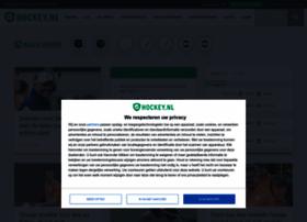 hockey.nl