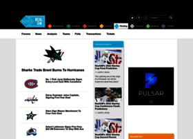 hockey.realgm.com
