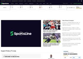 Hockey.sportsline.com