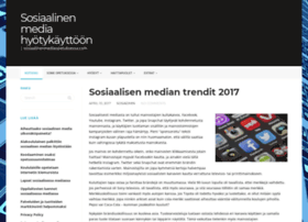hockey4ever.co.uk