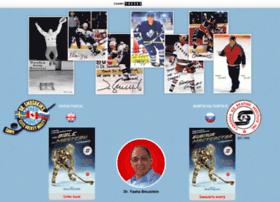 hockeyagility.com
