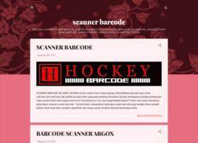 hockeybarcode.blogspot.com