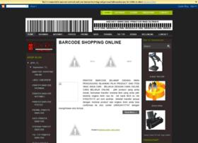 hockeybarcodes.blogspot.com