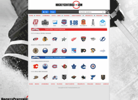 hockeycenterice.com