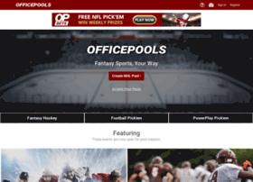 hockeydraft.com