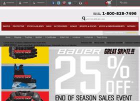 hockeyempire.com