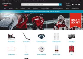 hockeyexperts.ca