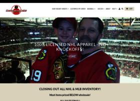hockeyjerseyoutlet.com