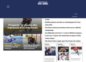 hockeyjournal.com