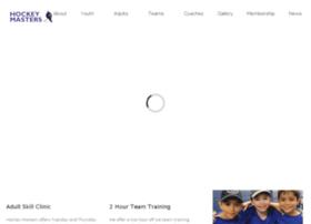 hockeymasters.wildapricot.org