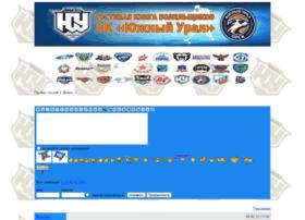 hockeyorsk.forum24.ru