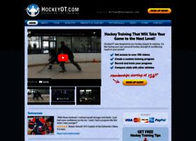 hockeyot.com