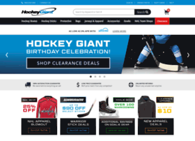 hockeyoverstock.com