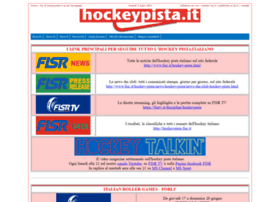 hockeypista.it