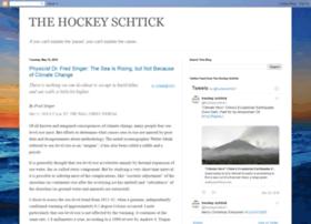hockeyschtick.blogspot.co.uk