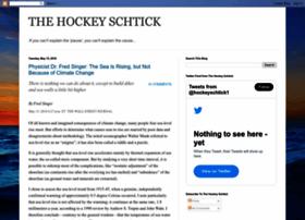 hockeyschtick.blogspot.it