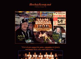 hockeyscoop.net