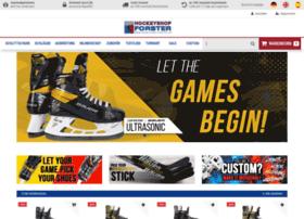 hockeyshop-forster.de