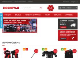 hockeyshop-ph.cz