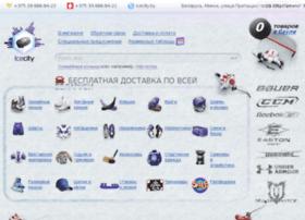 hockeyshop.by