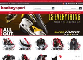 hockeysport.cz