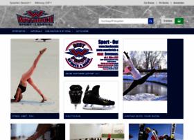 hockeystore.ch