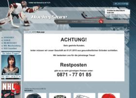 hockeystore.de