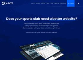 hockeysyte.com