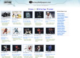 hockeywallpapers.net