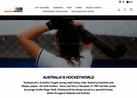 hockeyworld.com.au