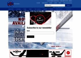 hockeyworld.com