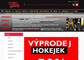 hockeyzone.cz