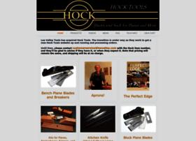 hocktools.com