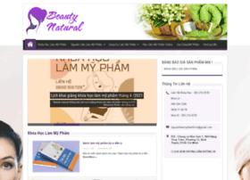 hoclammypham.com.vn