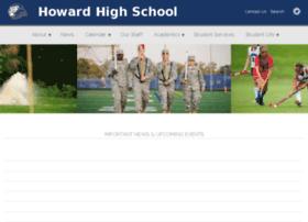 hocoschools.org