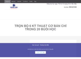 hoctennis.net