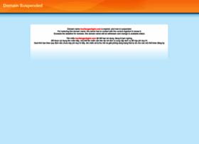 hoctienganhgioi.com
