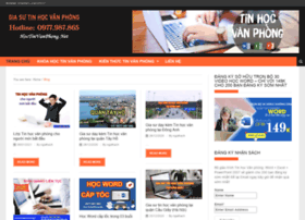 hoctinvanphong.net