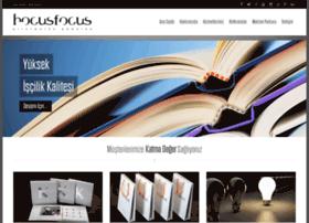 hocusfocus.com.tr