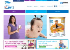hocvieniq.com