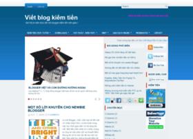 hocvietblog.blogspot.com