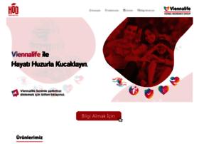 hod.com.tr