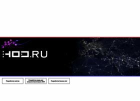hod.ru