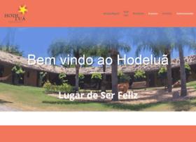 hodelua.com.br
