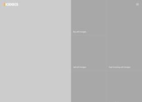 hodges.com.au