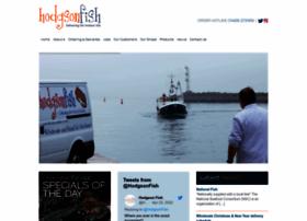 hodgsonfish.co.uk