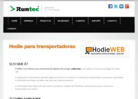 hodieweb.com.br