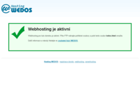 hodonin.infoklik.cz