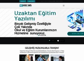 hodsms.net